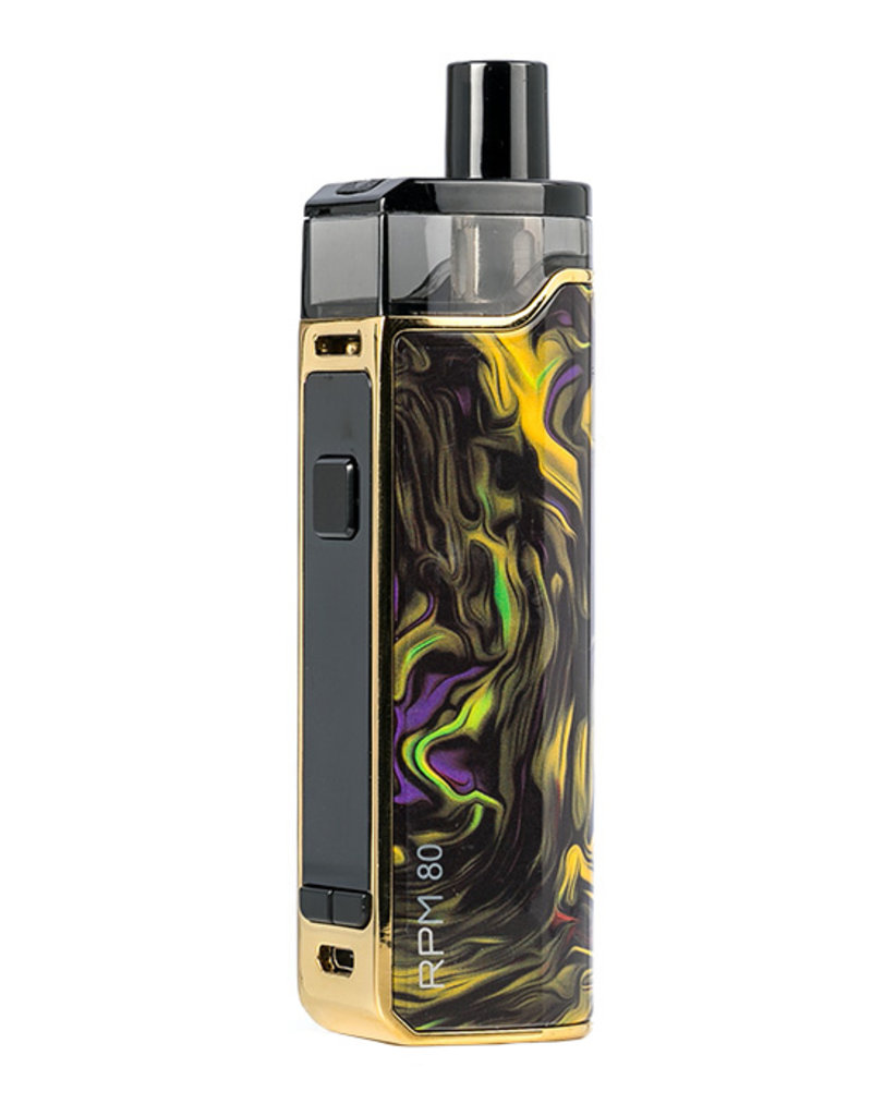 SMOK | RPM80 Kit |