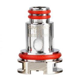 SMOK | RPM80 Coil |
