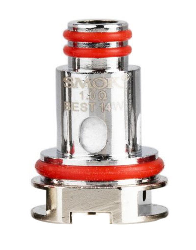 SMOK   RPM80 Coil  