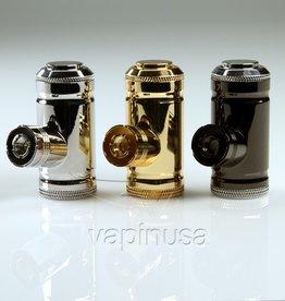 Pipe MOD by Smok Tech
