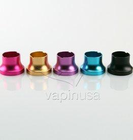 Smok Tech 6ml UDCT Adapter Ring