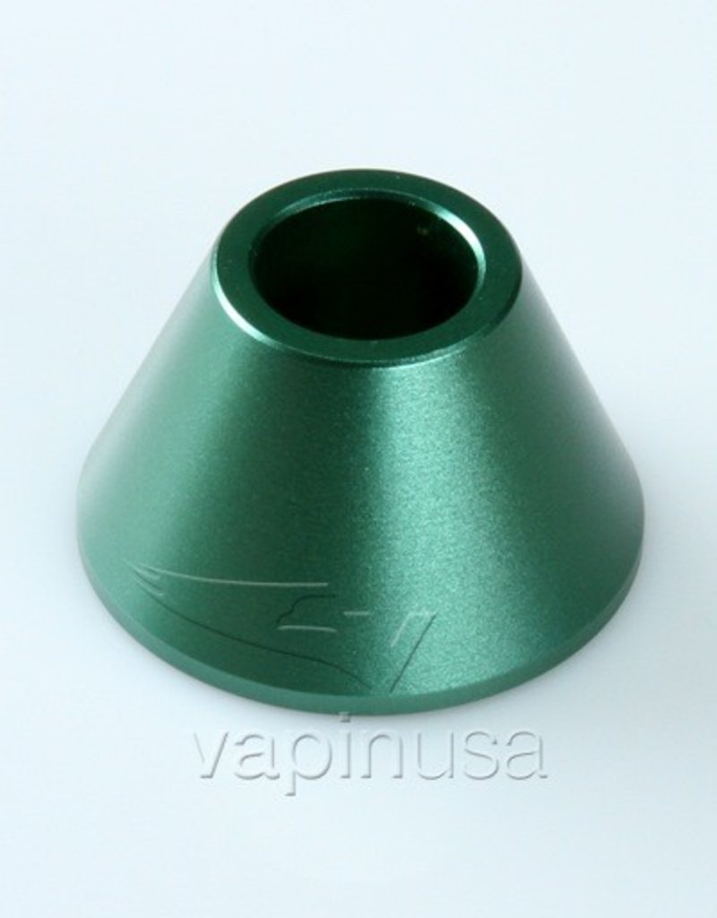 eGo Cone Stand