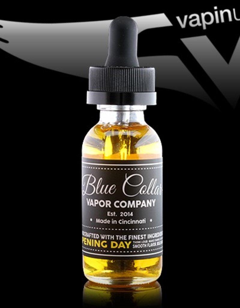 Blue Collar | 30ml |