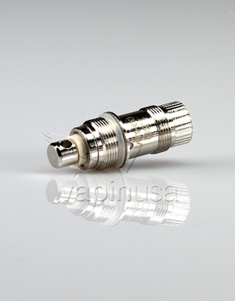 Aspire Nautilus Mini BVC Coil |