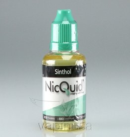 NicQuid | 30ml |