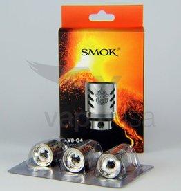 SMOK TFV8 Coil |