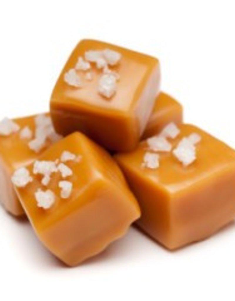 Caramel Salted