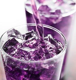 Grape Soda