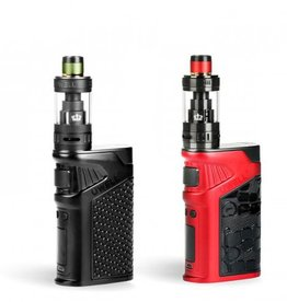 Uwell Iron Fist 200W Kit |