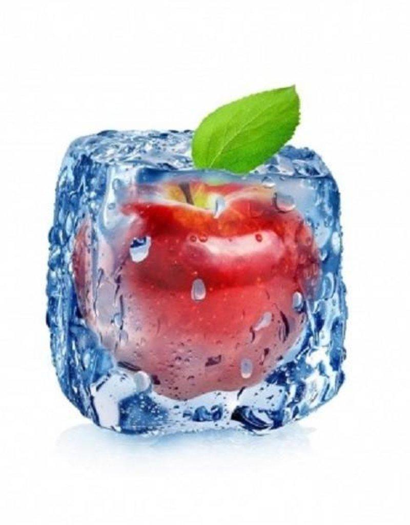 Apple Jack Frost
