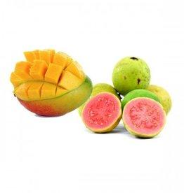 Mango Guava