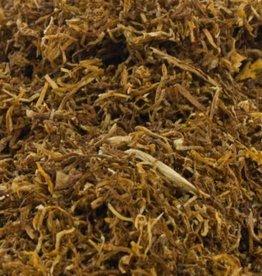 Master Base Tobacco
