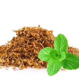 Tobacco 7