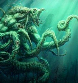 Kraken Energy