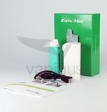 Eleaf iCare Mini PCC Kit |