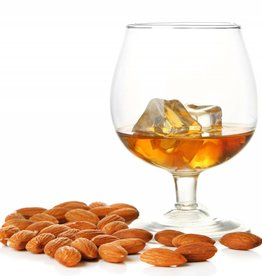 Almond Amaretto