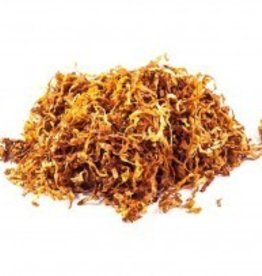 Havana Tobacco