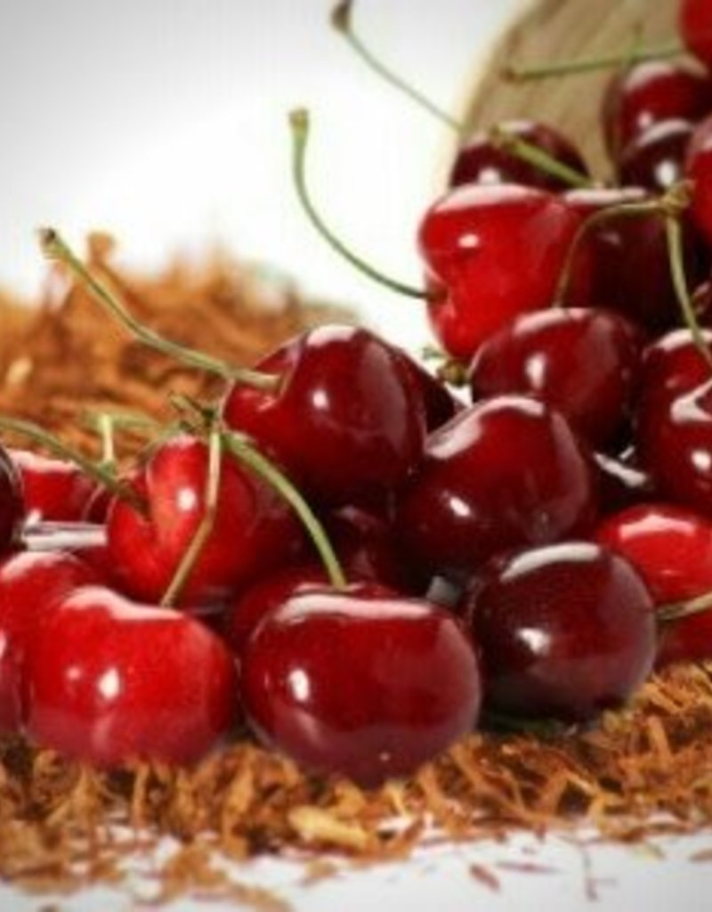 Cherry Balsam Tobacco