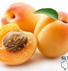 Apricot | 30ml | Salt