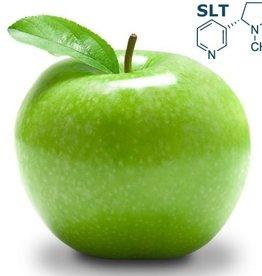 Green Apple | 30ml | Salt