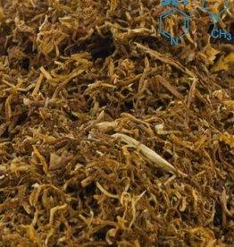 Master Base Tobacco | 30ml | Salt