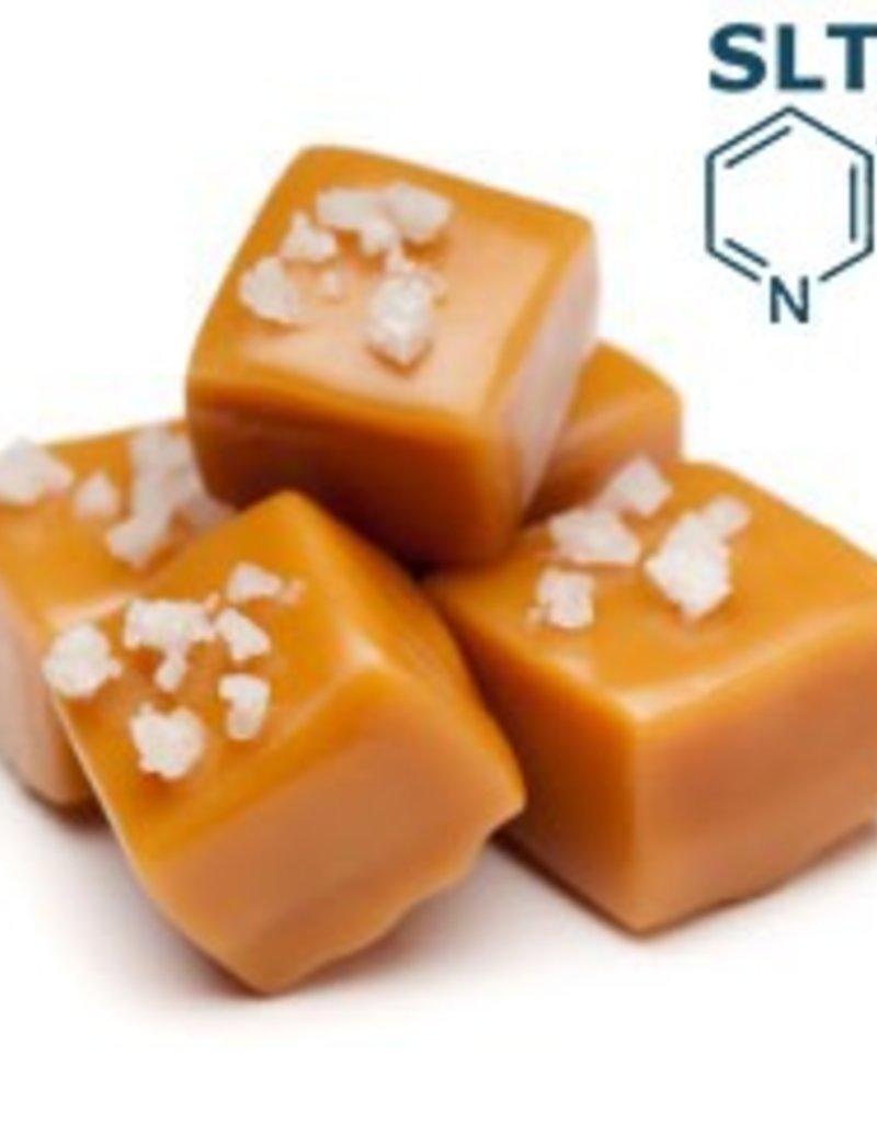 Caramel (Salted) | 30ml | Salt