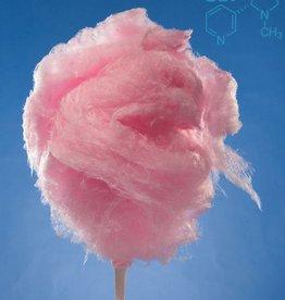 Cotton Candy | 30ml | Salt