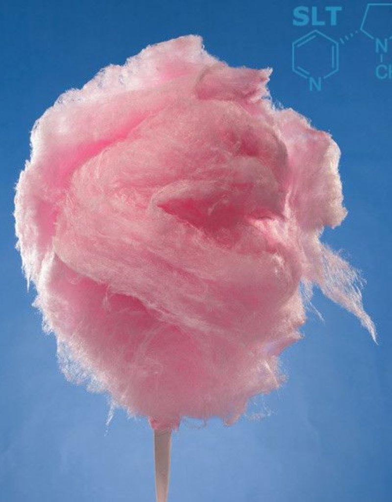 Cotton Candy   30ml   Salt