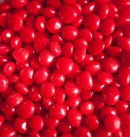 Hot Red Cinnamon | 30ml | Salt