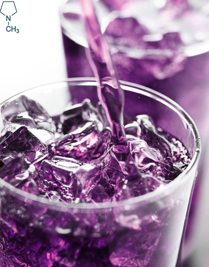 Grape Soda | 30ml | Salt