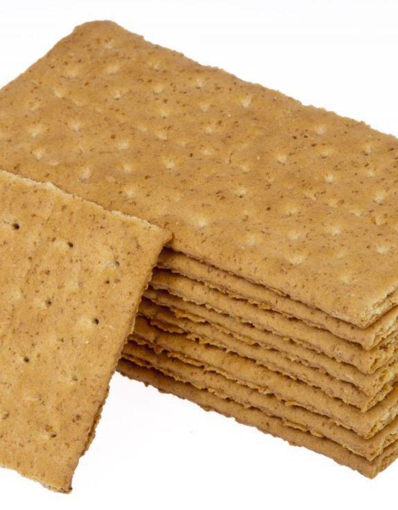Graham Cracker | 30ml | Salt