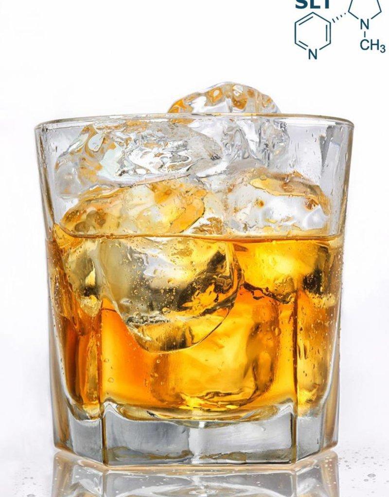 Jamaican Rum   30ml   Salt
