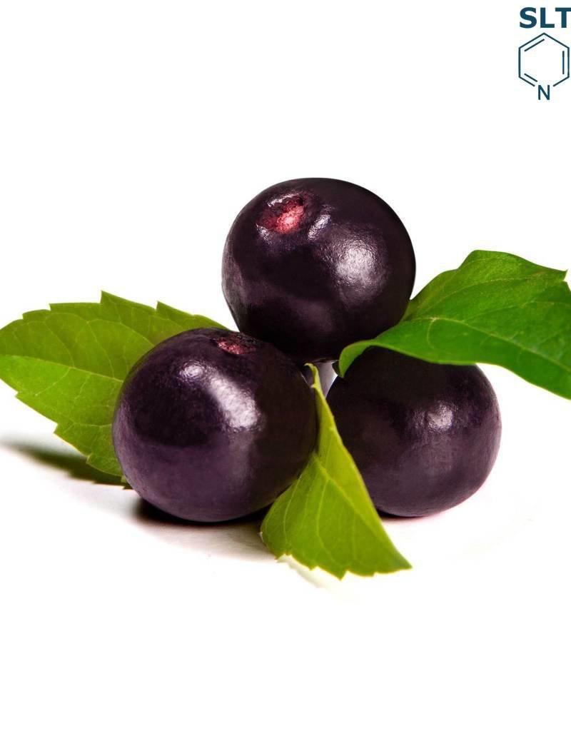Acai Berry | 30ml | Salt