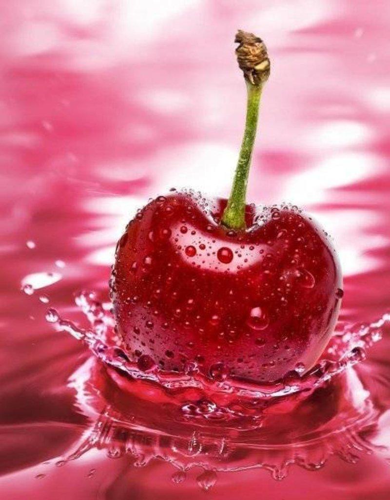 Cherry Blast | 30ml | Salt