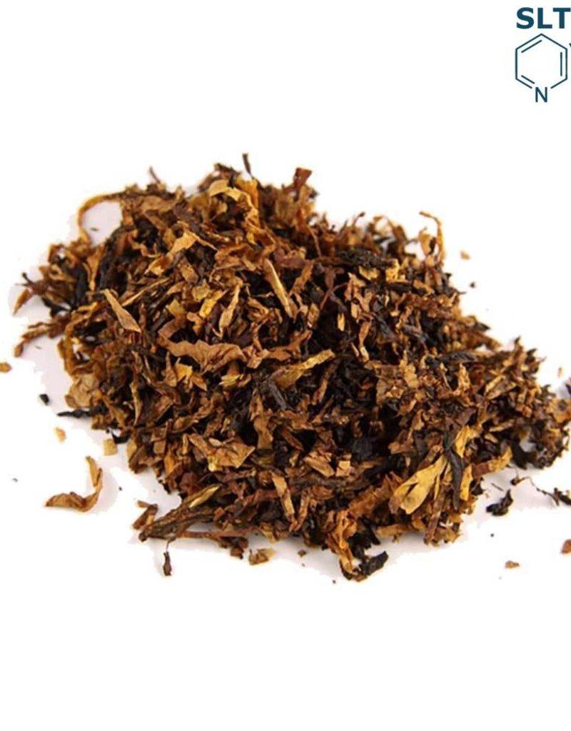 Ankara Tobacco | 30ml | Salt