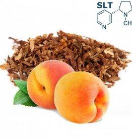 Peach Tobacco | 30ml | Salt