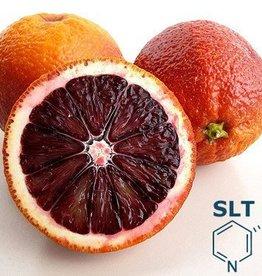 Blood Orange | 30ml | Salt