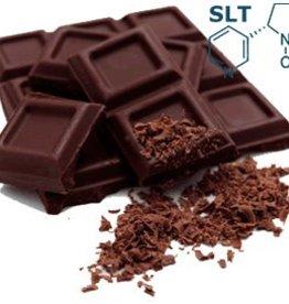 Chocolate Tobacco | 30ml | Salt