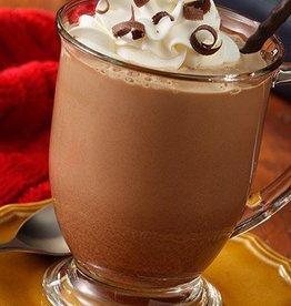 Choco Coco Mocha   30ml   Salt
