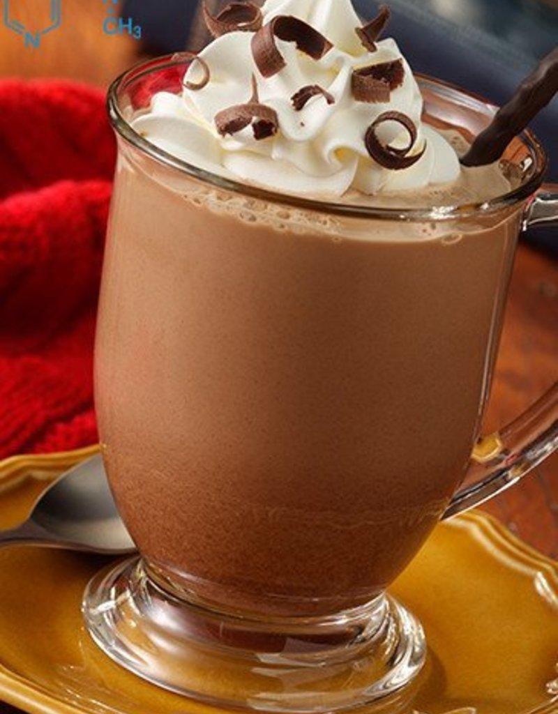 Choco Coco Mocha | 30ml | Salt