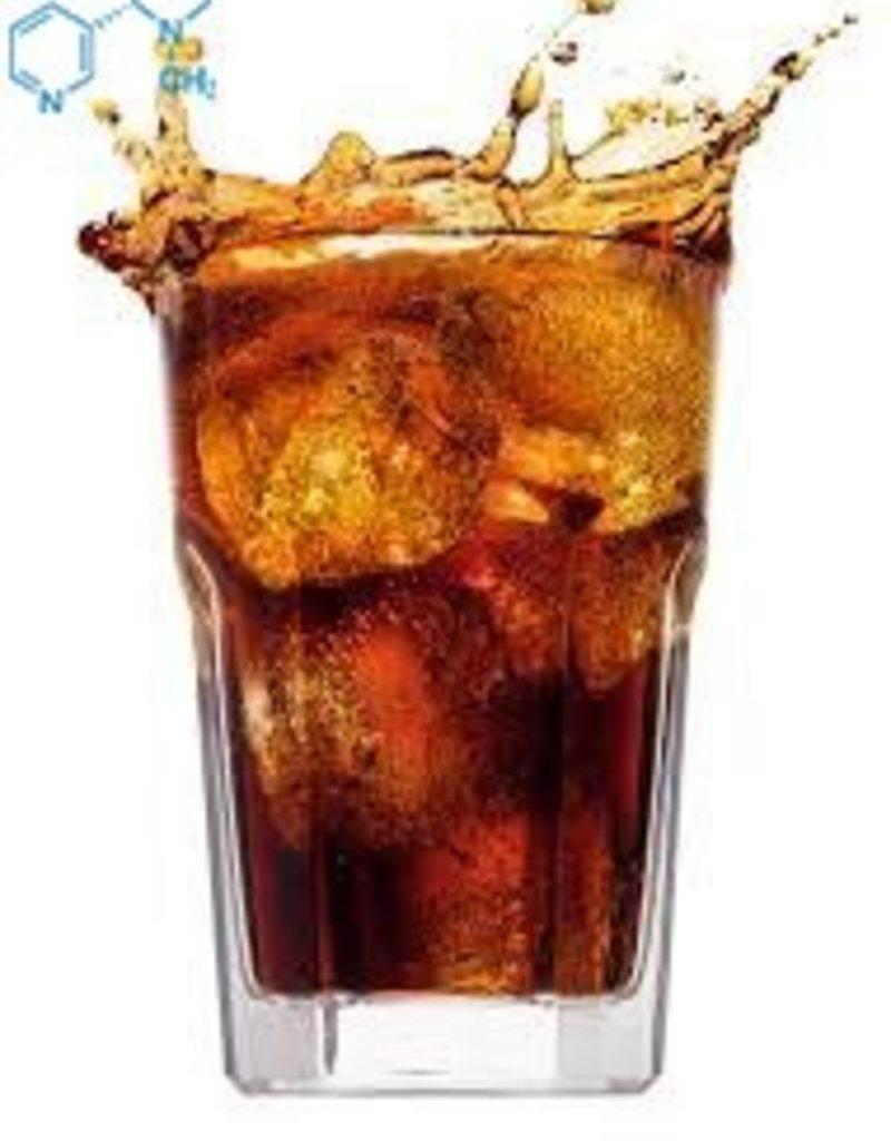 Cola | 30ml | Salt
