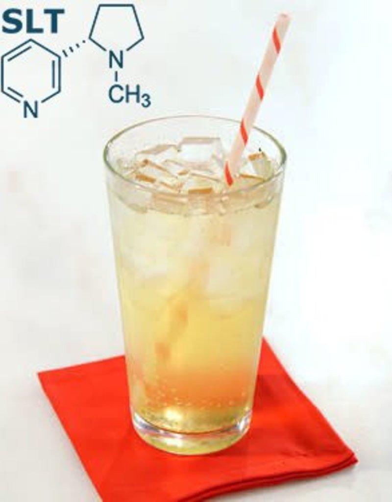Cream Soda | 30ml | Salt