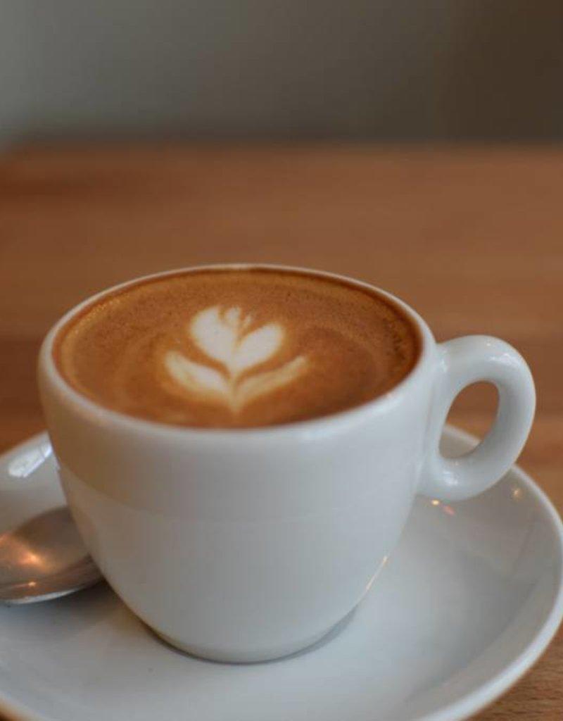 Cafe Cream | 30ml | Salt