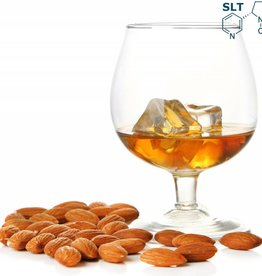 Almond Amaretto | 30ml | Salt