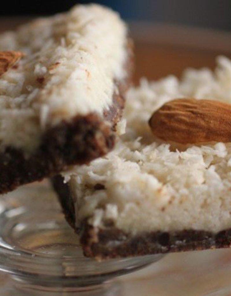 Almond Bliss | 30ml | Salt