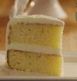 Cake (Yellow) | 30ml | Salt