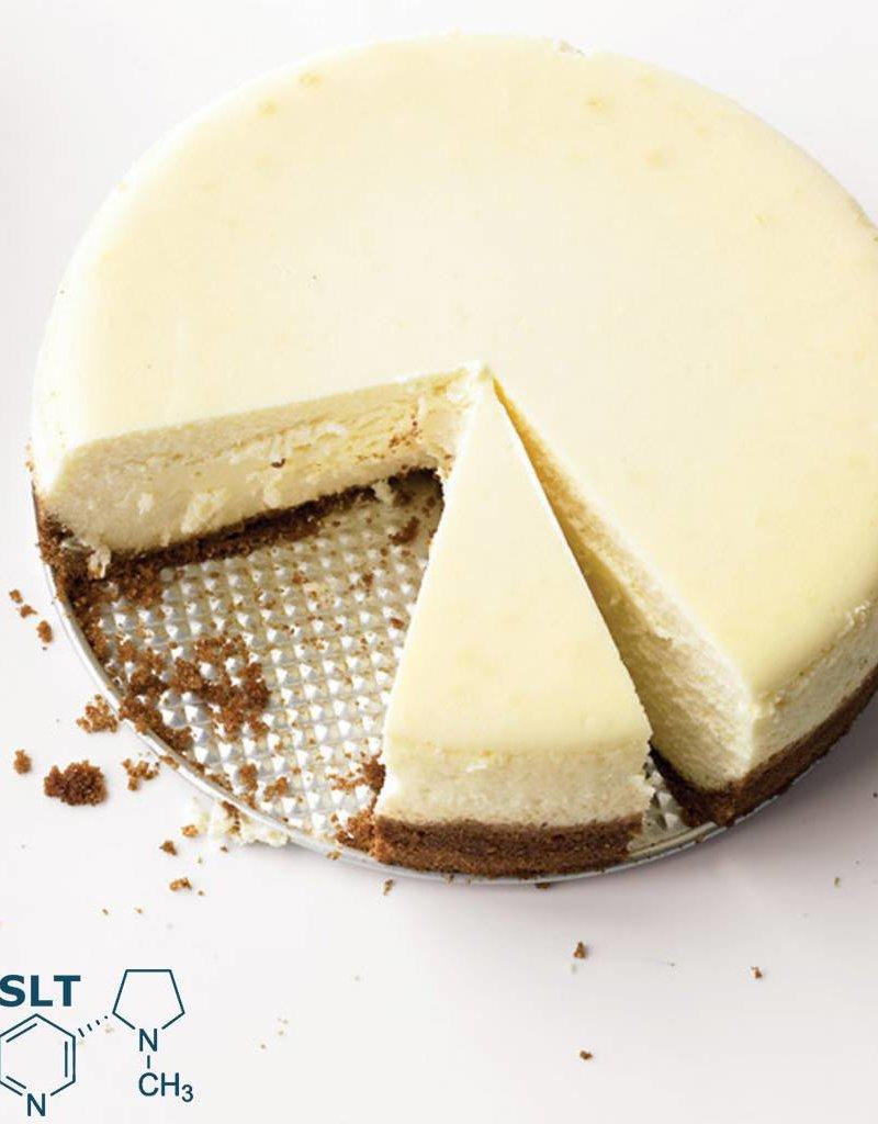 Cheesecake | 30ml | Salt
