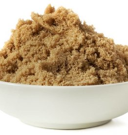 Brown Sugar | 30ml | Salt