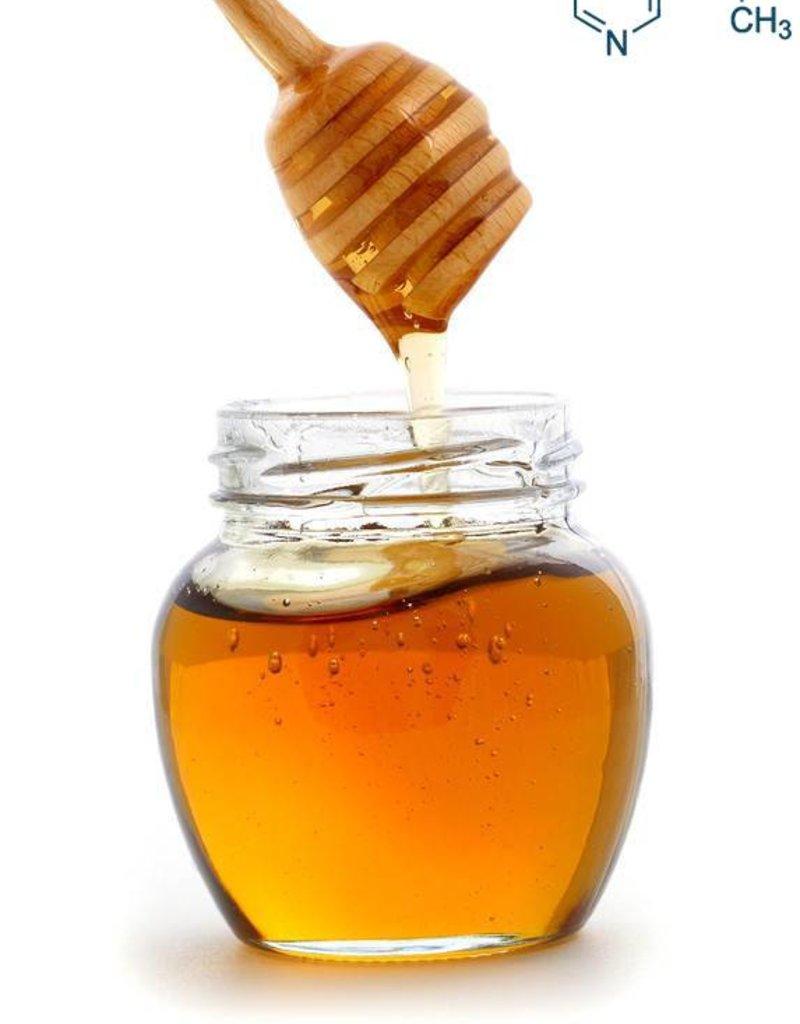 Honey | 30ml | Salt