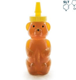 Honey Bear | 30ml | Salt